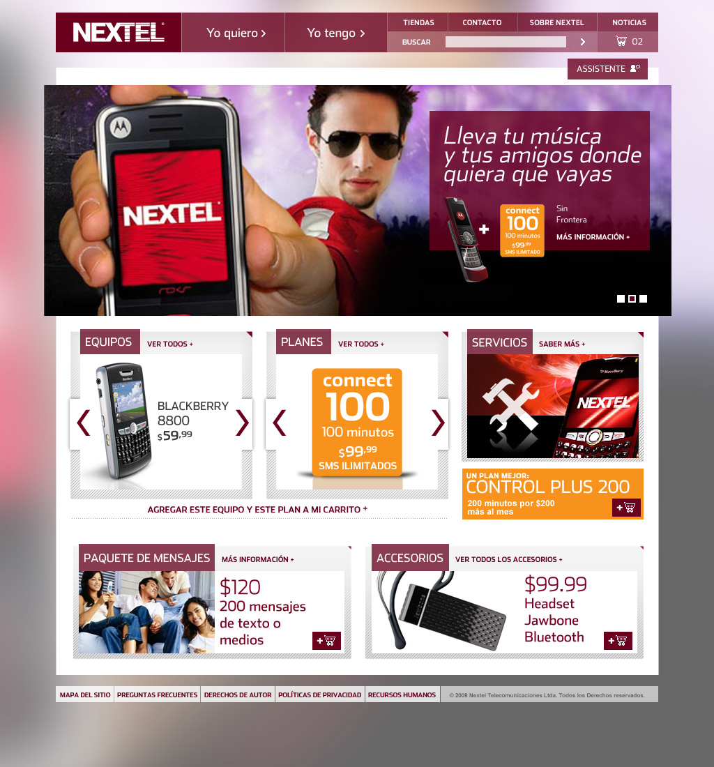 Nextel_Mexico.jpg