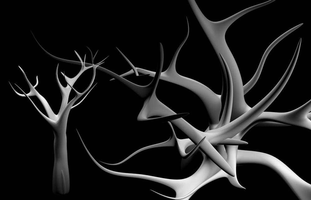 antlers-02.jpg