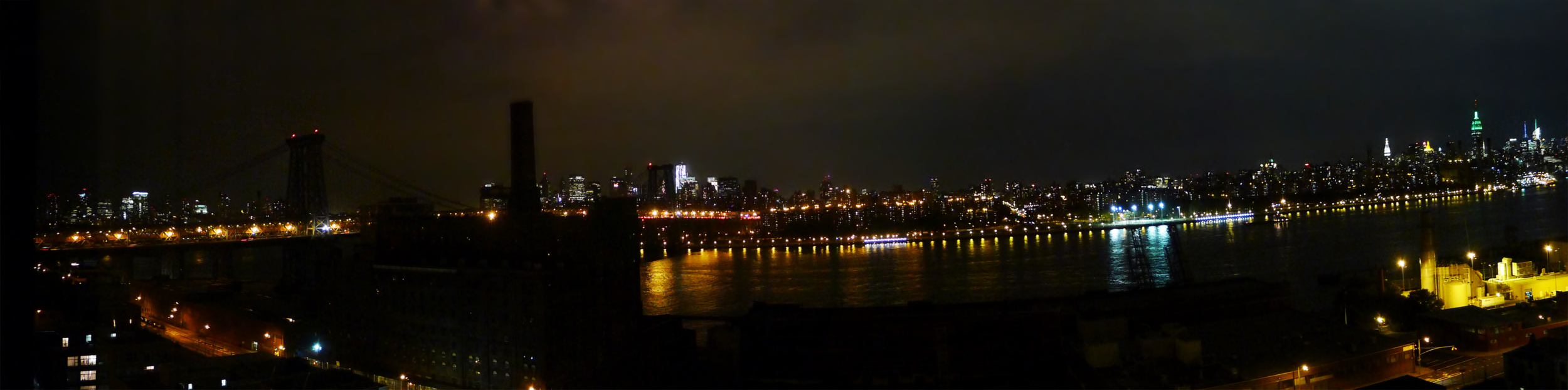 NYC_Panorama1.png