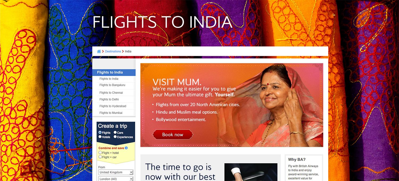 India_LP_A05.png