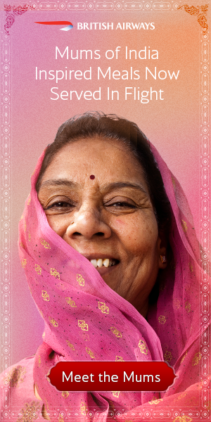 INDIA_banners_0001_A02.png