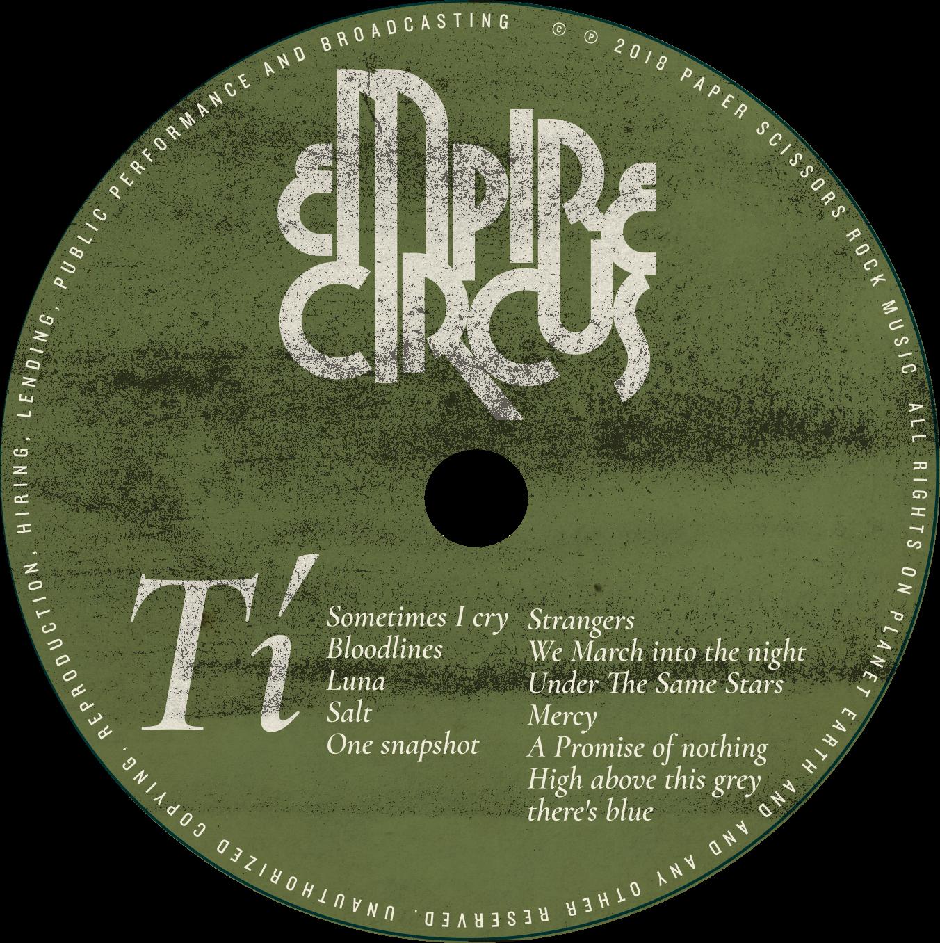 EC Ti CD Art.png