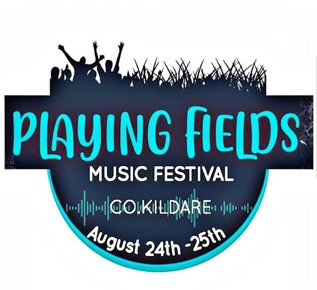 Come check us out @theplayingfieldsfest on Sunday August 25th. Tickets on sale now via their profile link above ☝🏻 It's a great line up of Irish Artists!  #weareempirecircus #liveperformance #summer #festival #theplayingfields #clane