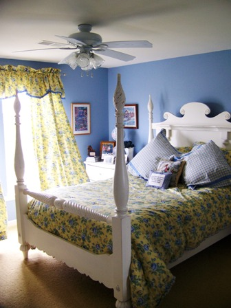 lw - straight paint - paintedbedroom.jpg