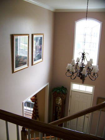 lw - straight paint - paintedfoyer.jpg