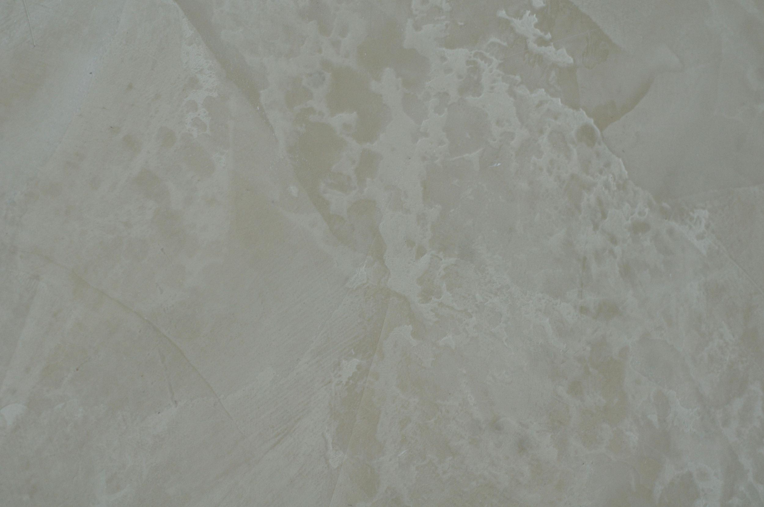 Veneciano Italian Plaster