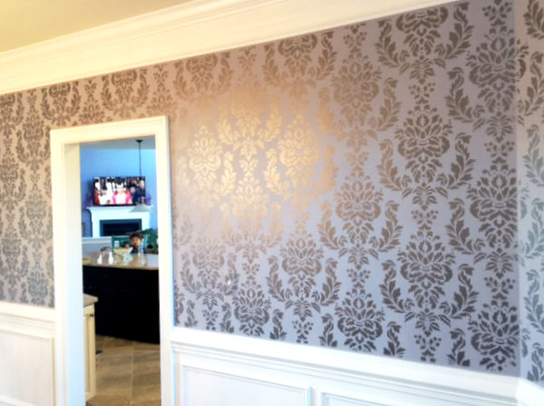 stencil damask wilmington de.jpg