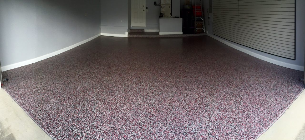 epoxy floor garage red.jpg
