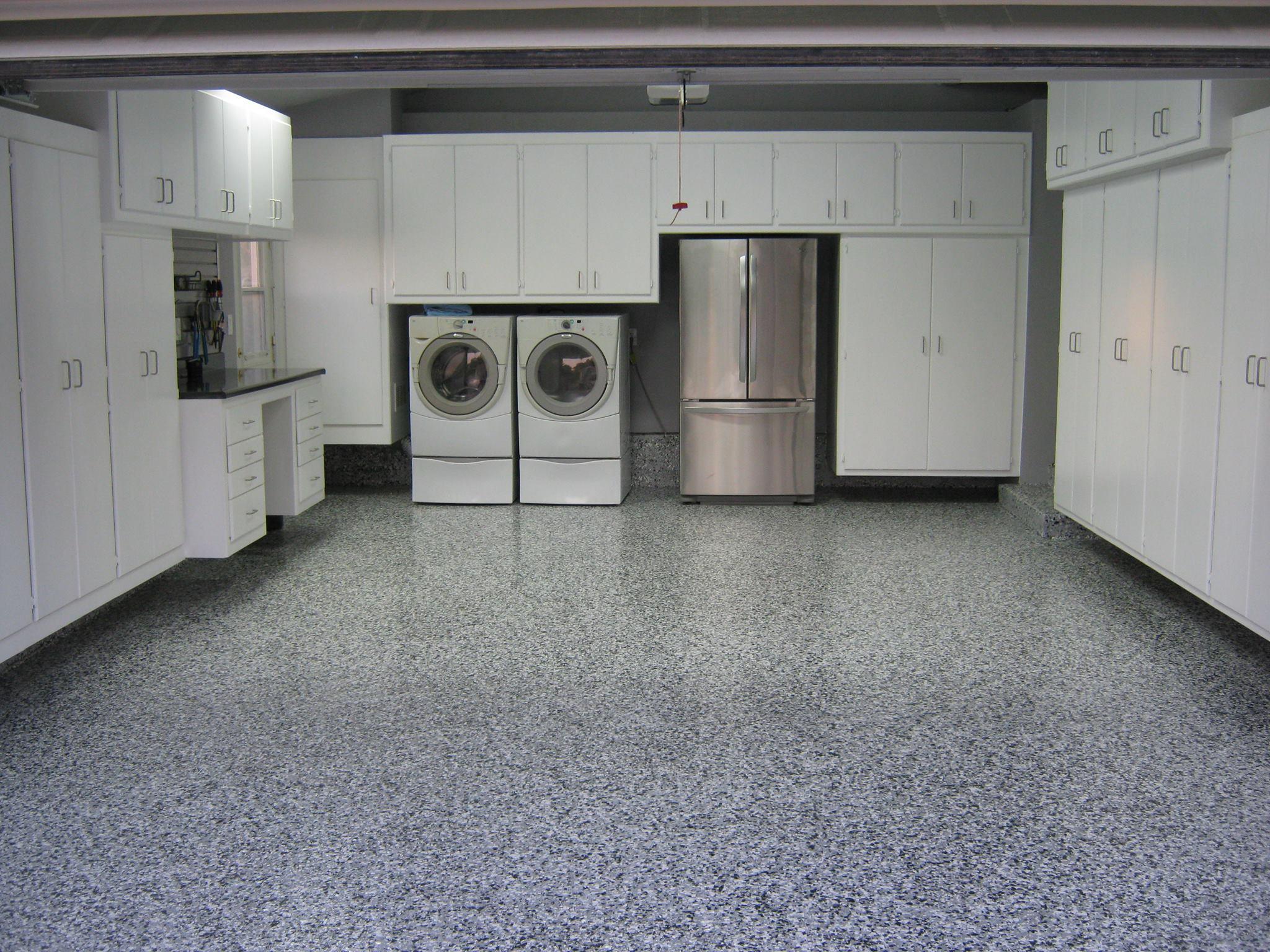 grey garage epoxy laundry.jpg