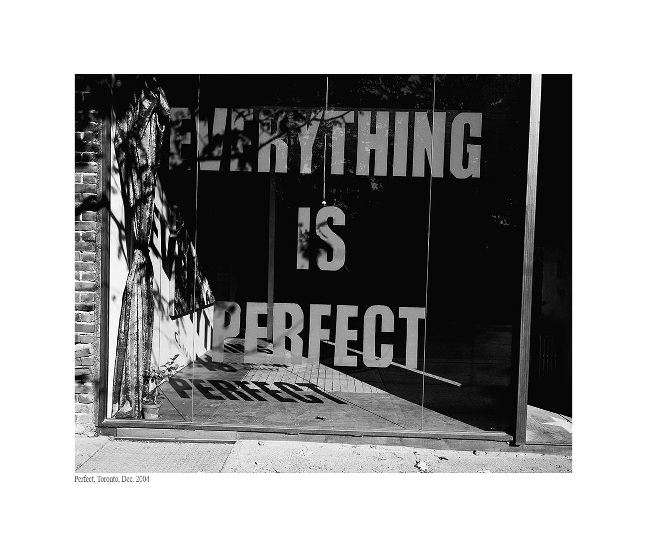 Perfect.tif_2005 copy.jpg