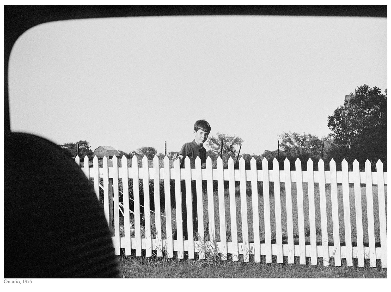 ON Boy fence.jpg