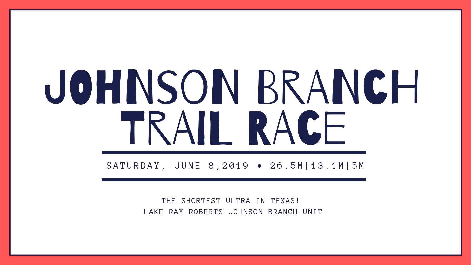johnson branch trail race.jpg
