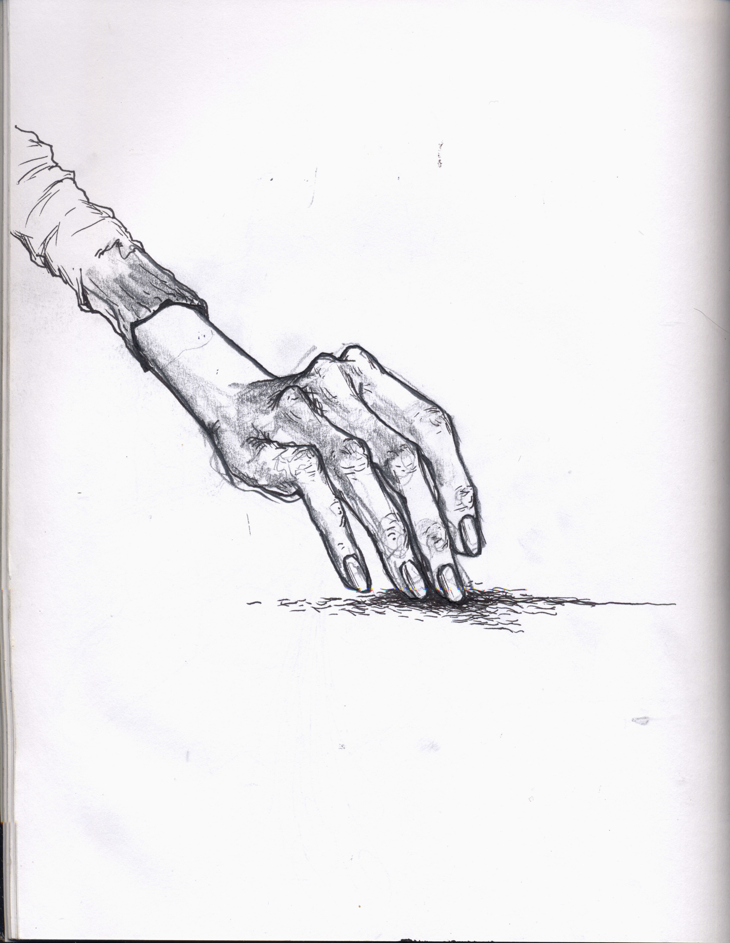 36-13.jpg