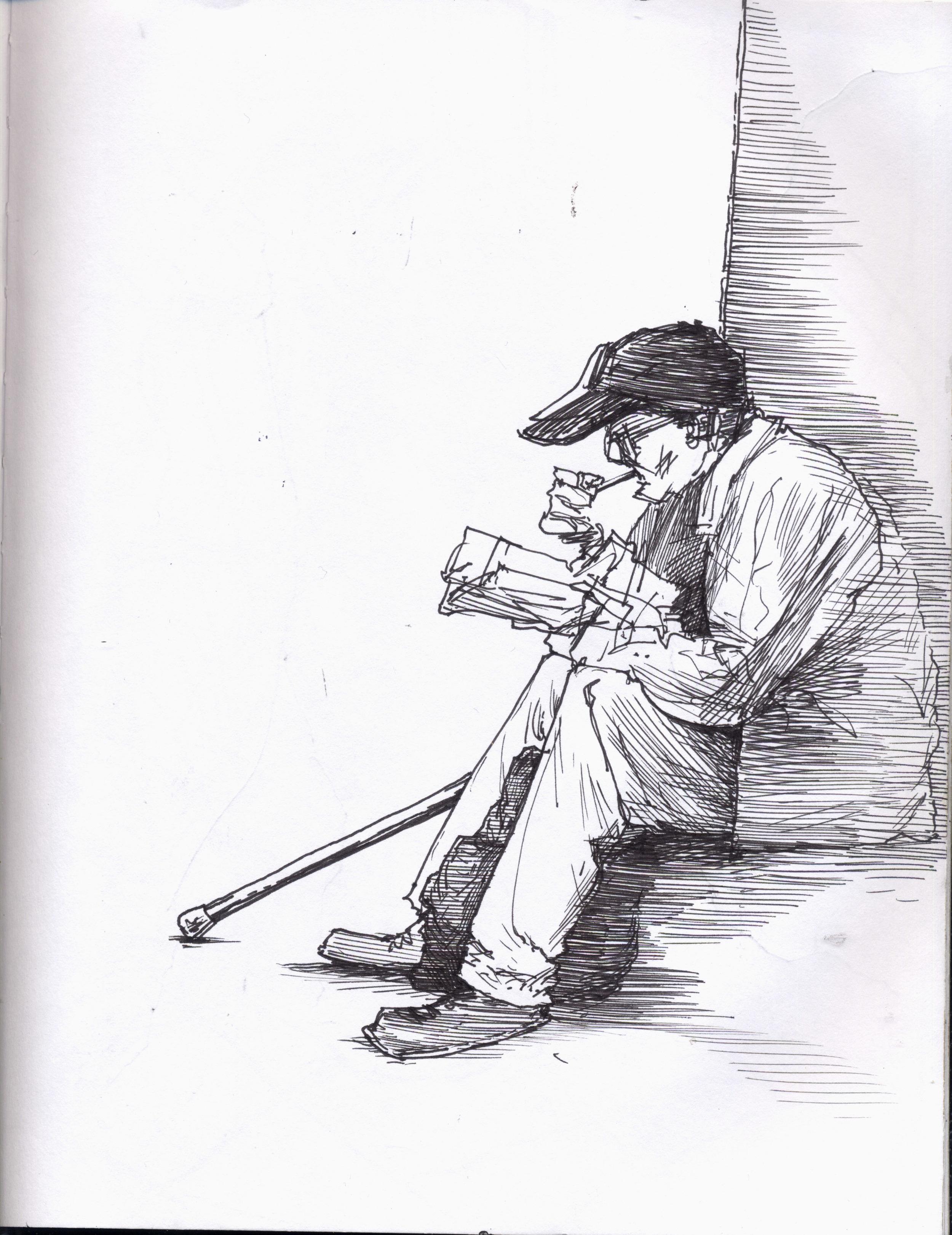 36-31.jpg