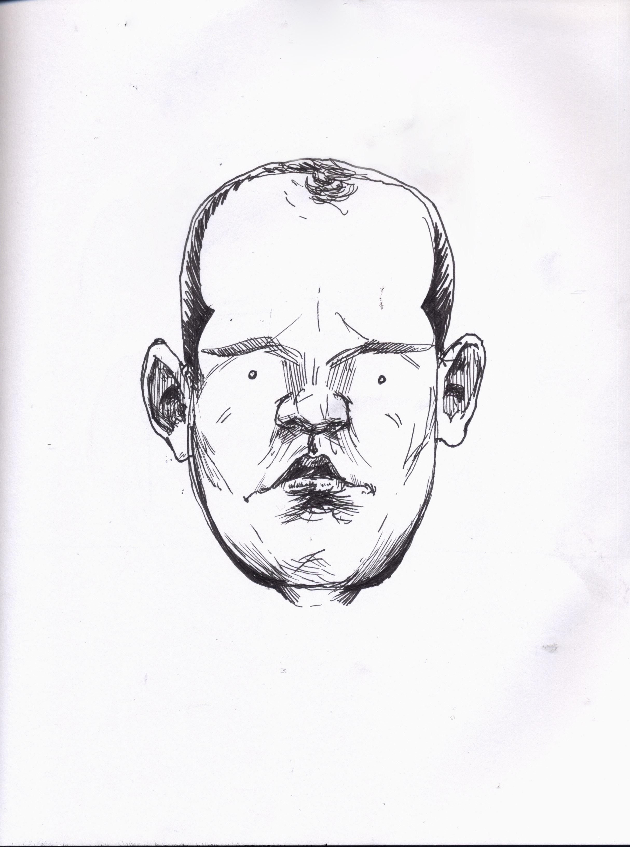 36-33.jpg