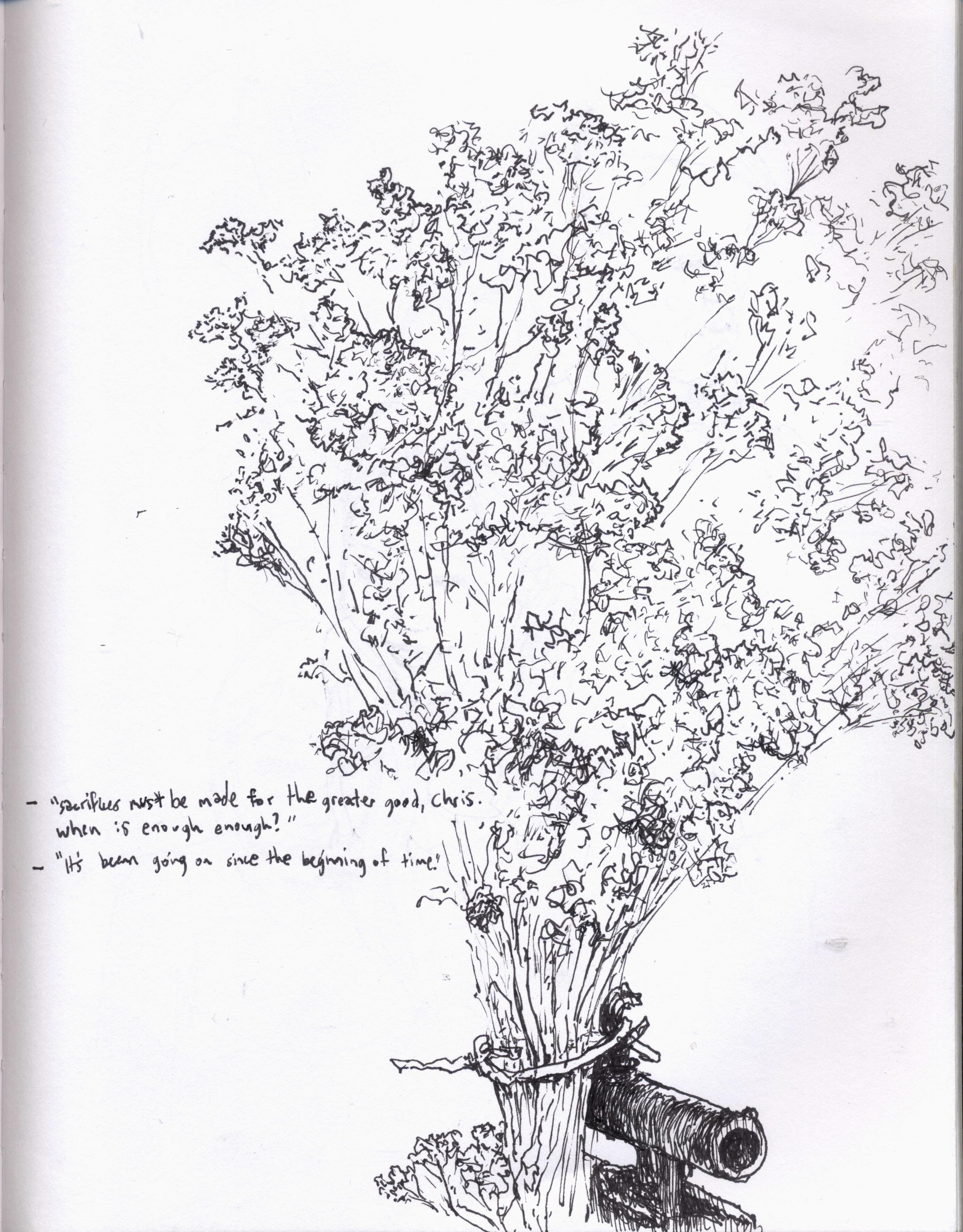 36-38.jpg