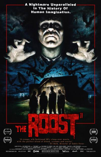 the_roost_poster.jpg