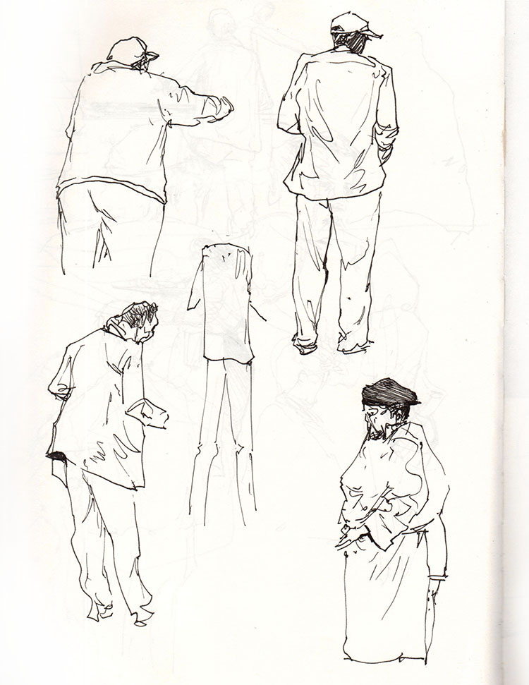 Sketchbook37_ 32.jpeg