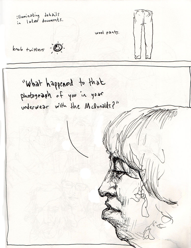 Sketchbook37_ 57.jpeg