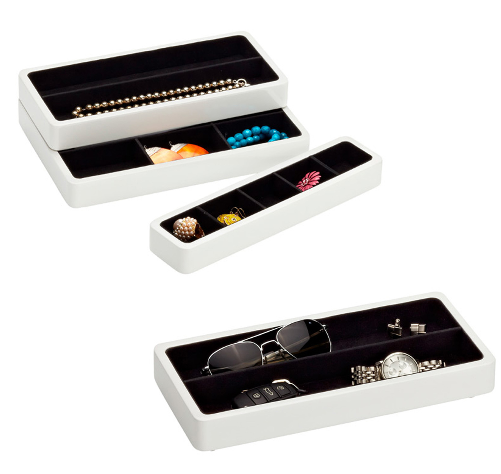 Jewelry Storage Brekke G Design