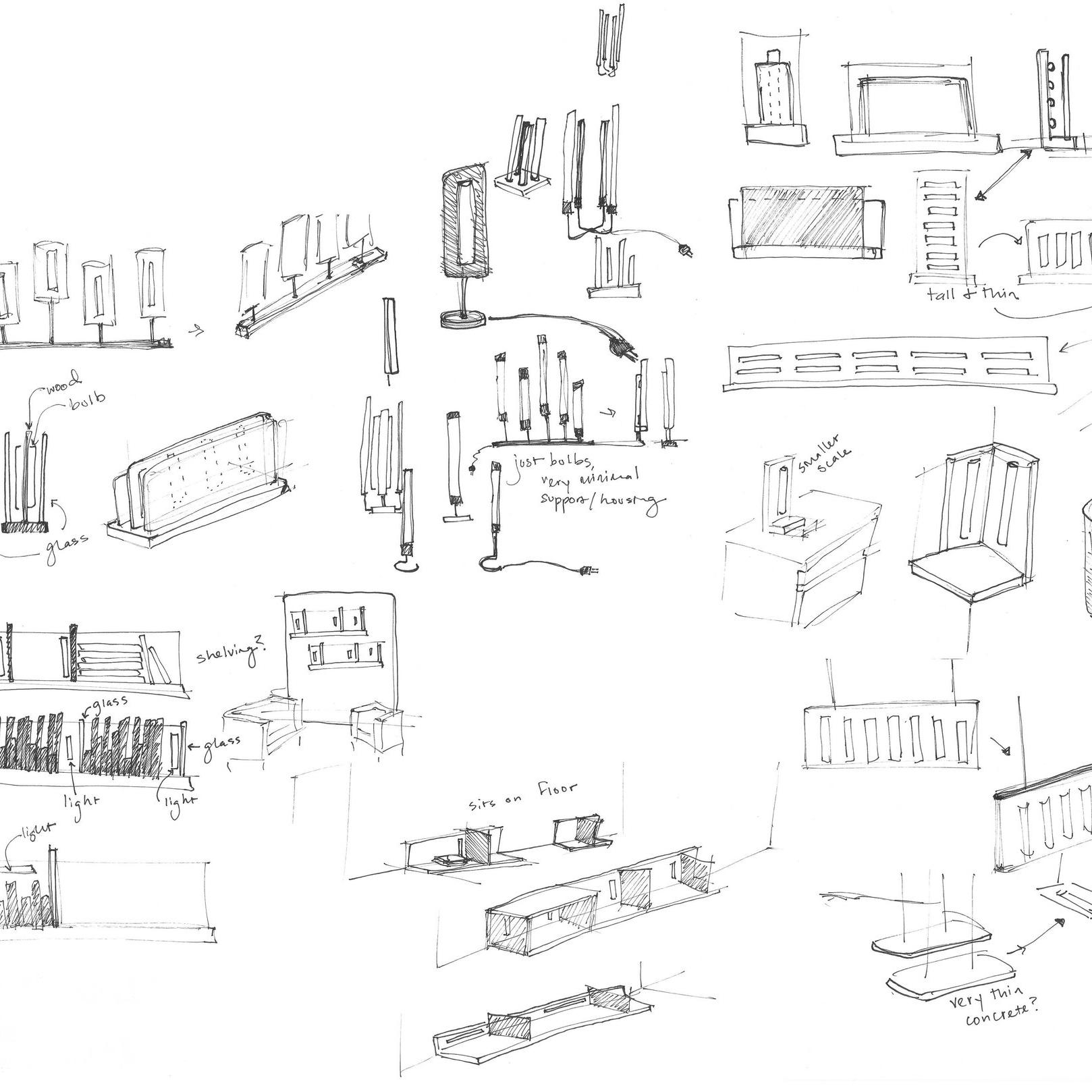 light ideation sketches.jpg