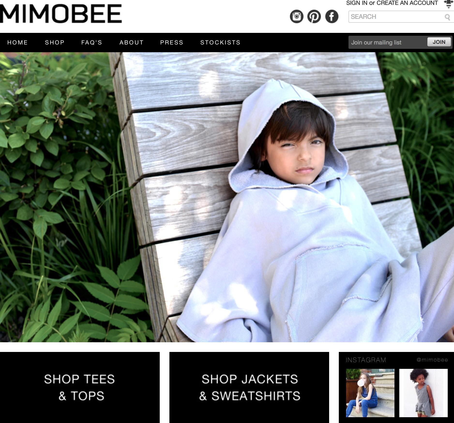 Screen Shot 2014-08-28 at 9.56.07 AM.png