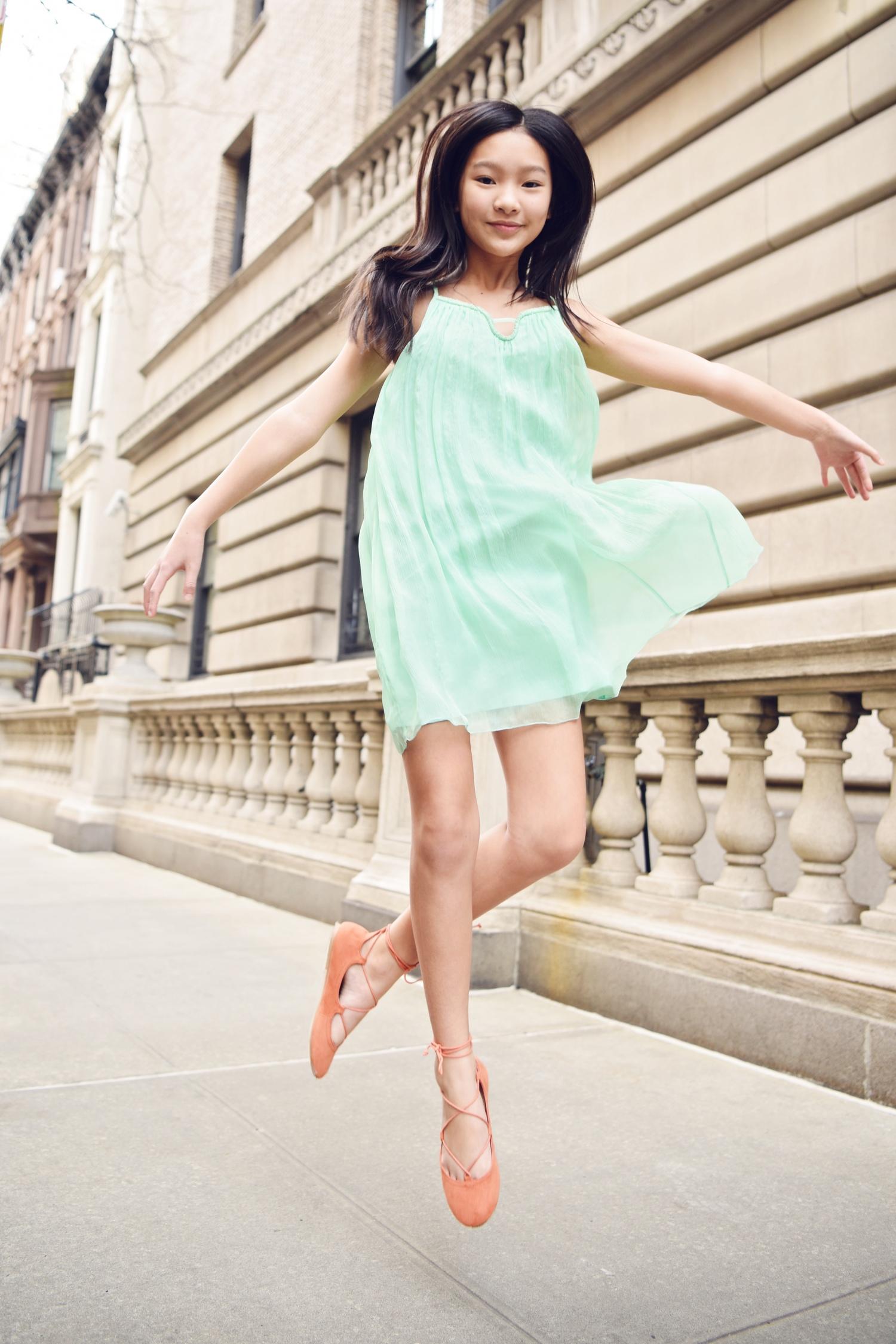 Enfant+Street+Style+by+Gina+Kim+Photography+Chloe+kids-1.jpeg
