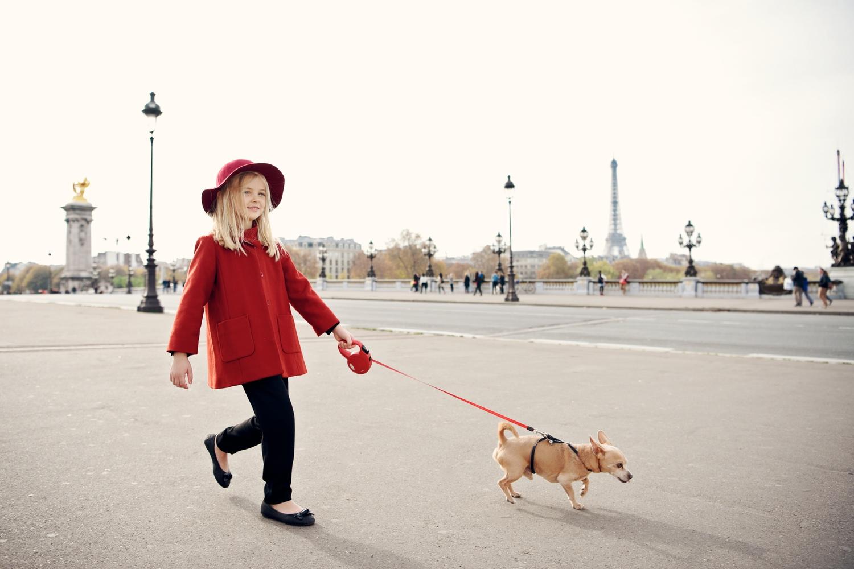 Enfant+Street+Style+by+Gina+Kim+Photography-5.jpeg