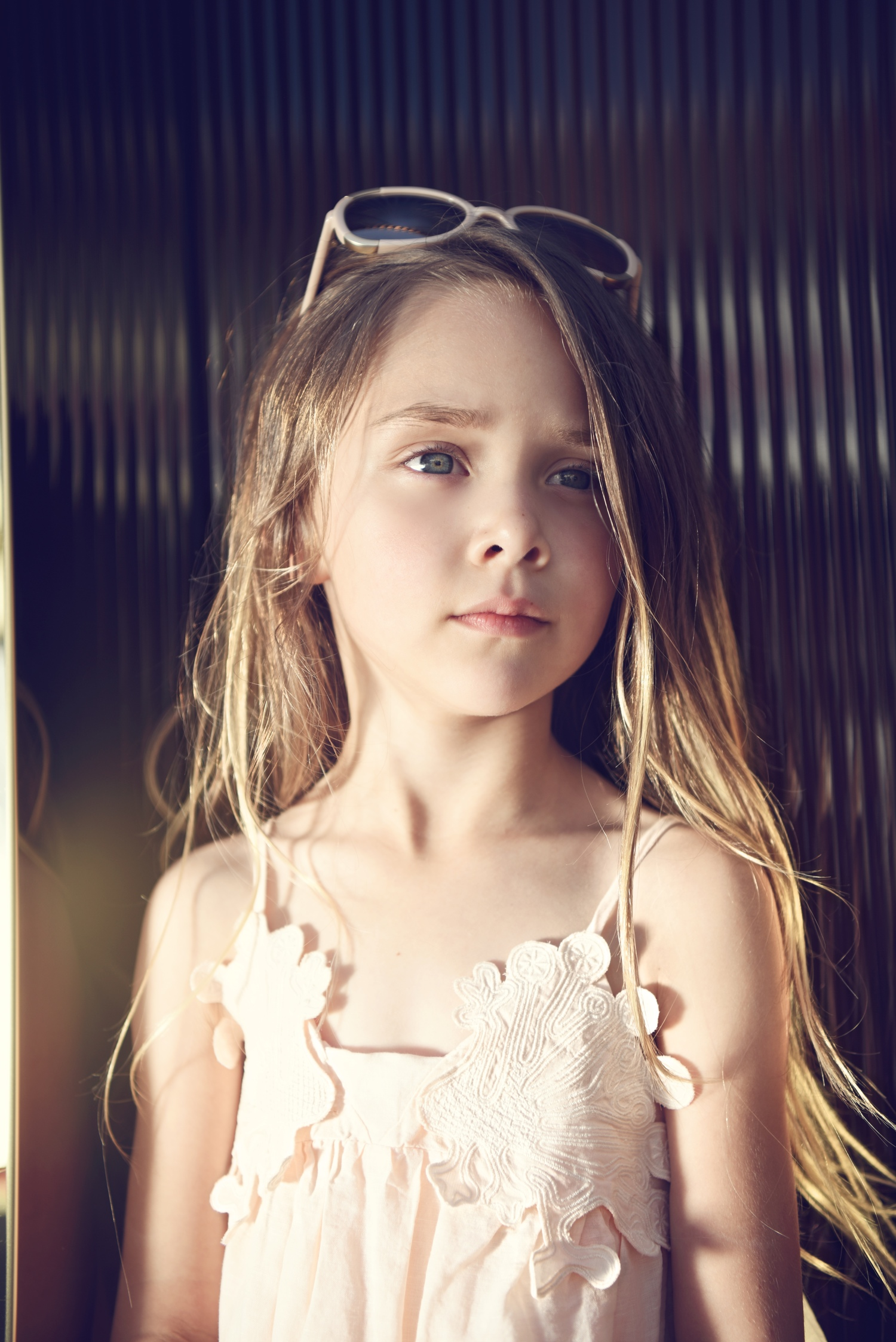 Enfant+Street+Style+by+Gina+Kim+Photography+Chloe+kids-2.jpeg