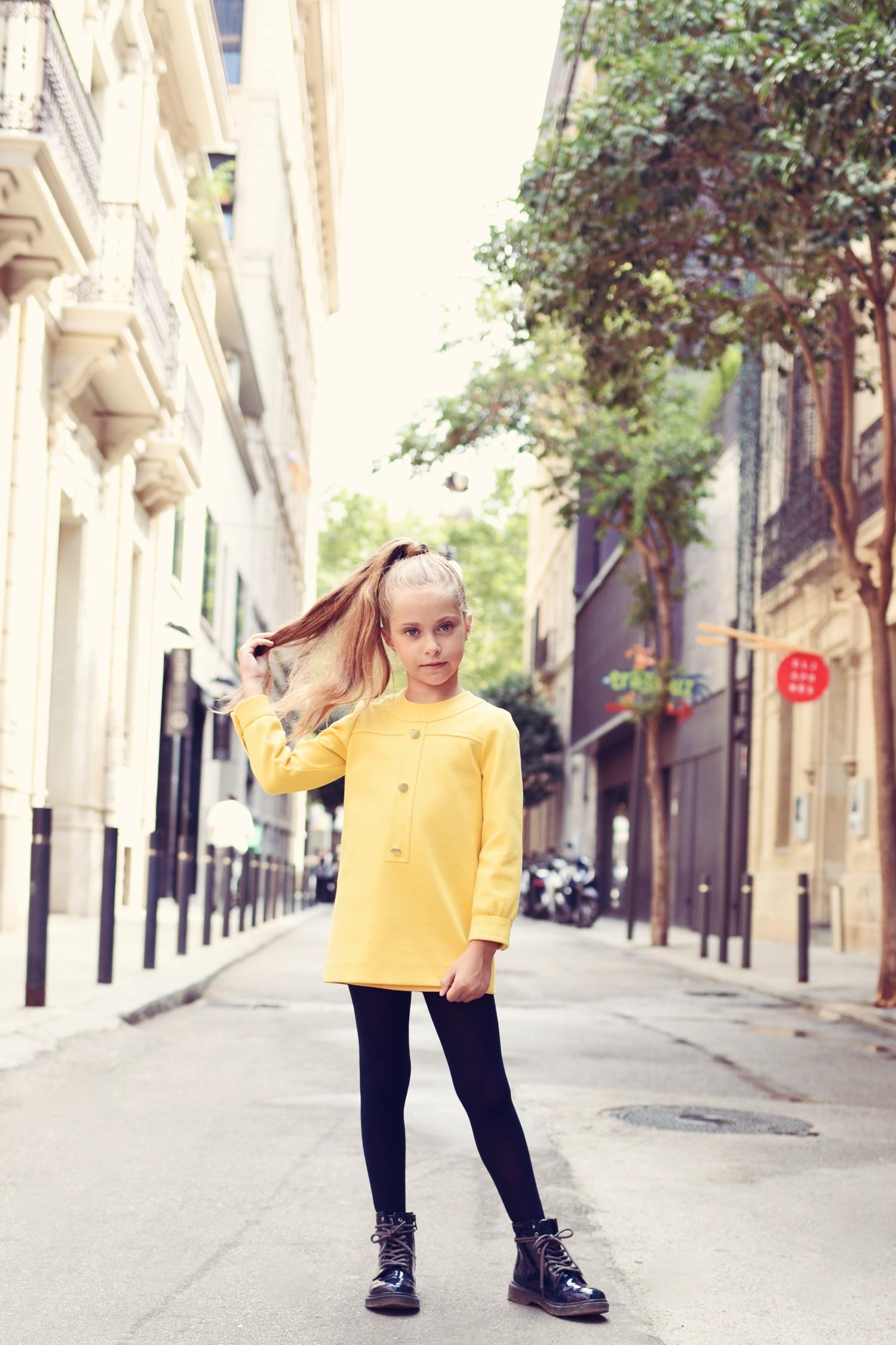 Enfant+Street+Style+by+Gina+Kim+Photography-7.jpeg