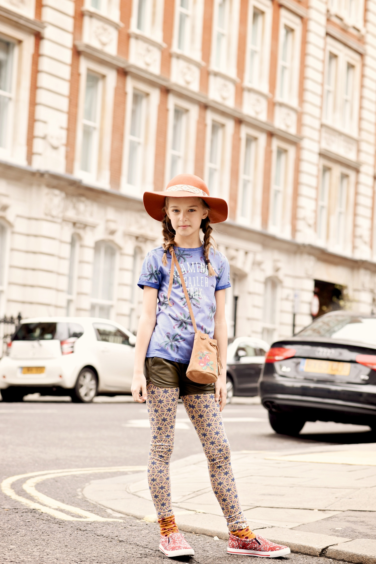 Enfant+Street+Style+by+Gina+Kim+Photography-2.jpeg