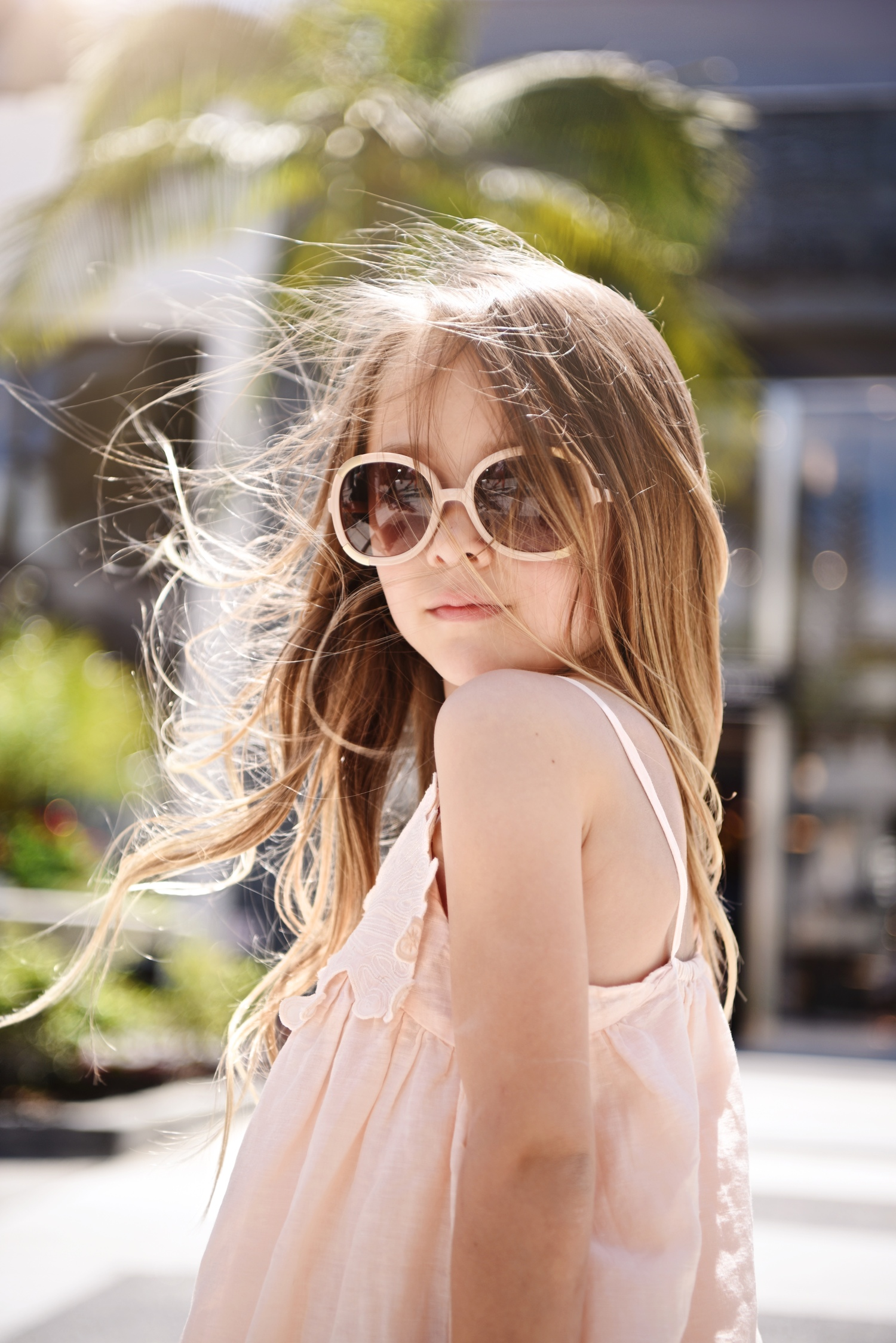 Enfant+Street+Style+by+Gina+Kim+Photography+Chloe+girls-1.jpeg