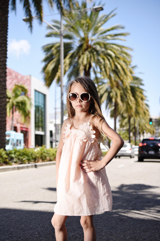 Enfant+Street+Style+by+Gina+Kim+Photography+Chloe+girls.jpeg