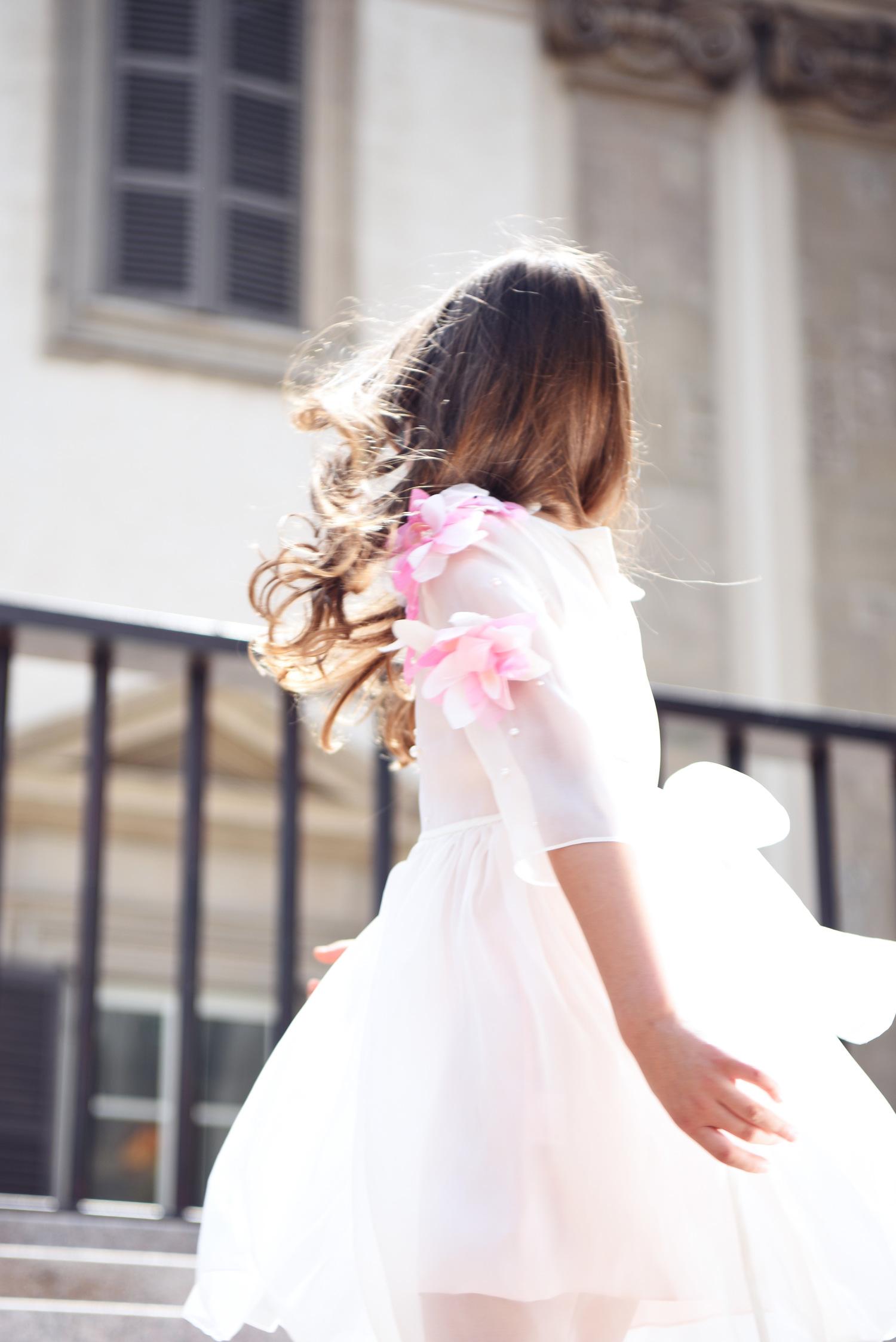 Enfant+Street+Style+by+Gina+Kim+Photography-2.jpeg