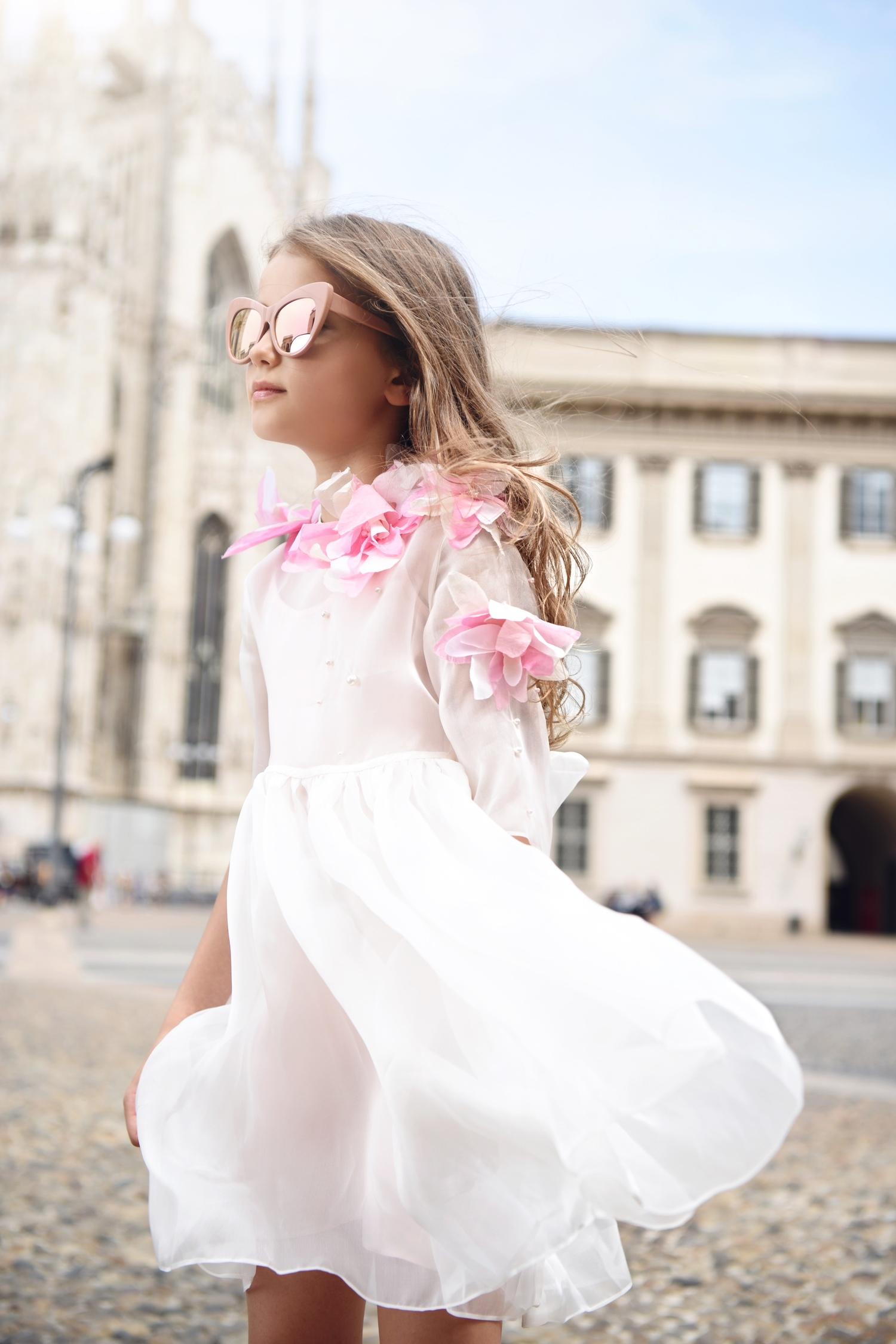 Enfant+Street+Style+by+Gina+Kim+Photography-3.jpeg