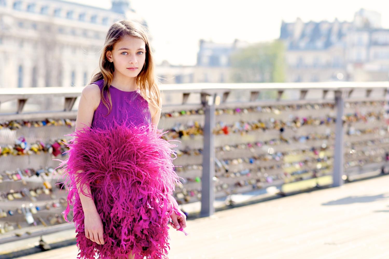 Enfant+Street+Style+by+Gina+Kim+Photography+Mischka+Aoki+dress-2.jpeg