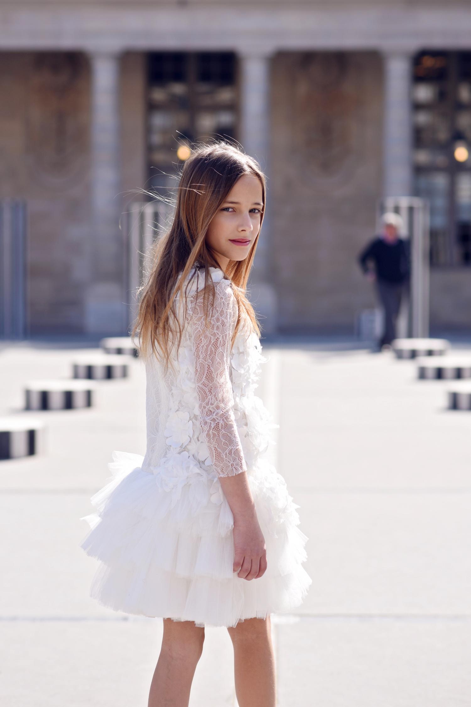 Enfant+Street+Style+by+Gina+Kim+Photography+Mischka+Aoki+Dress-1.jpeg