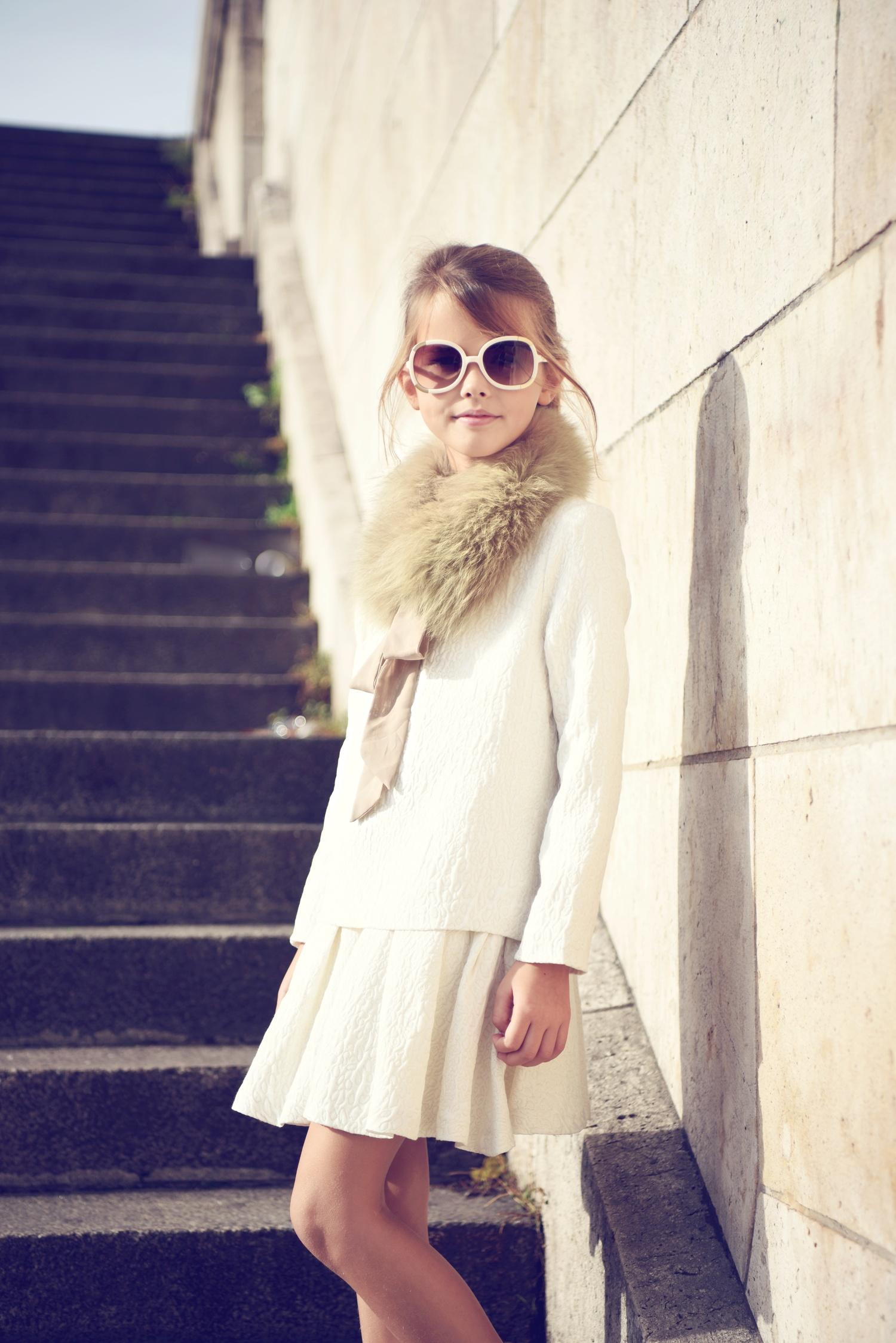 Enfant+Street+Style+by+Gina+Kim+Photography-9.jpeg
