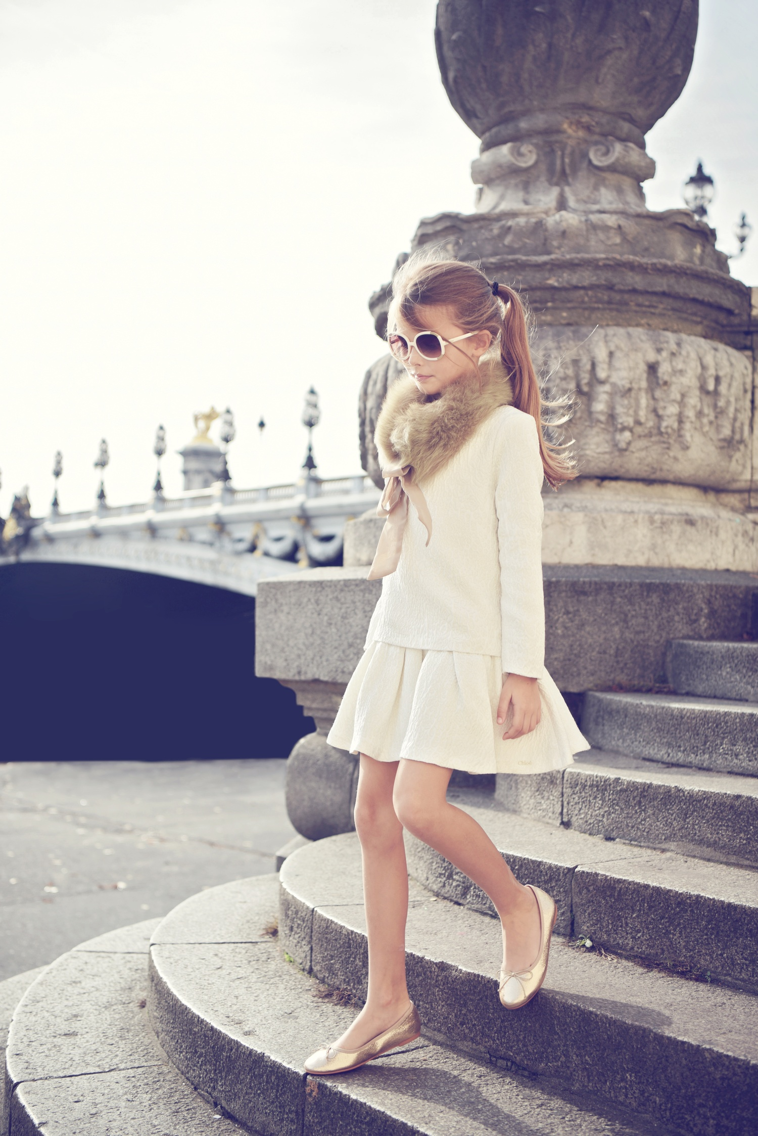 Enfant+Street+Style+by+Gina+Kim+Photography-8.jpeg
