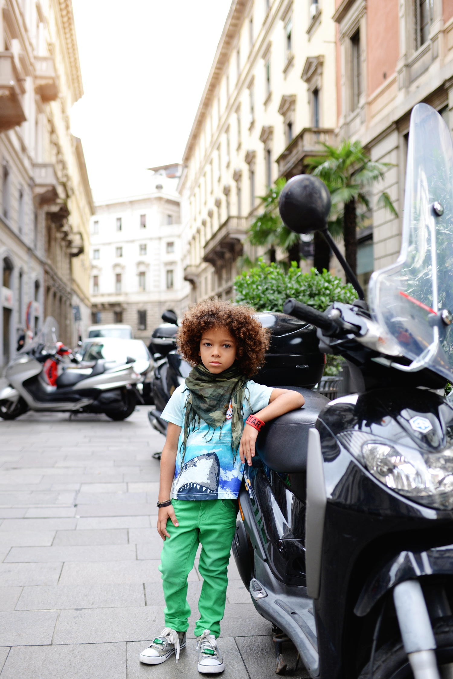 Enfant+Street+Style+by+Gina+Kim+Photography-4.jpeg