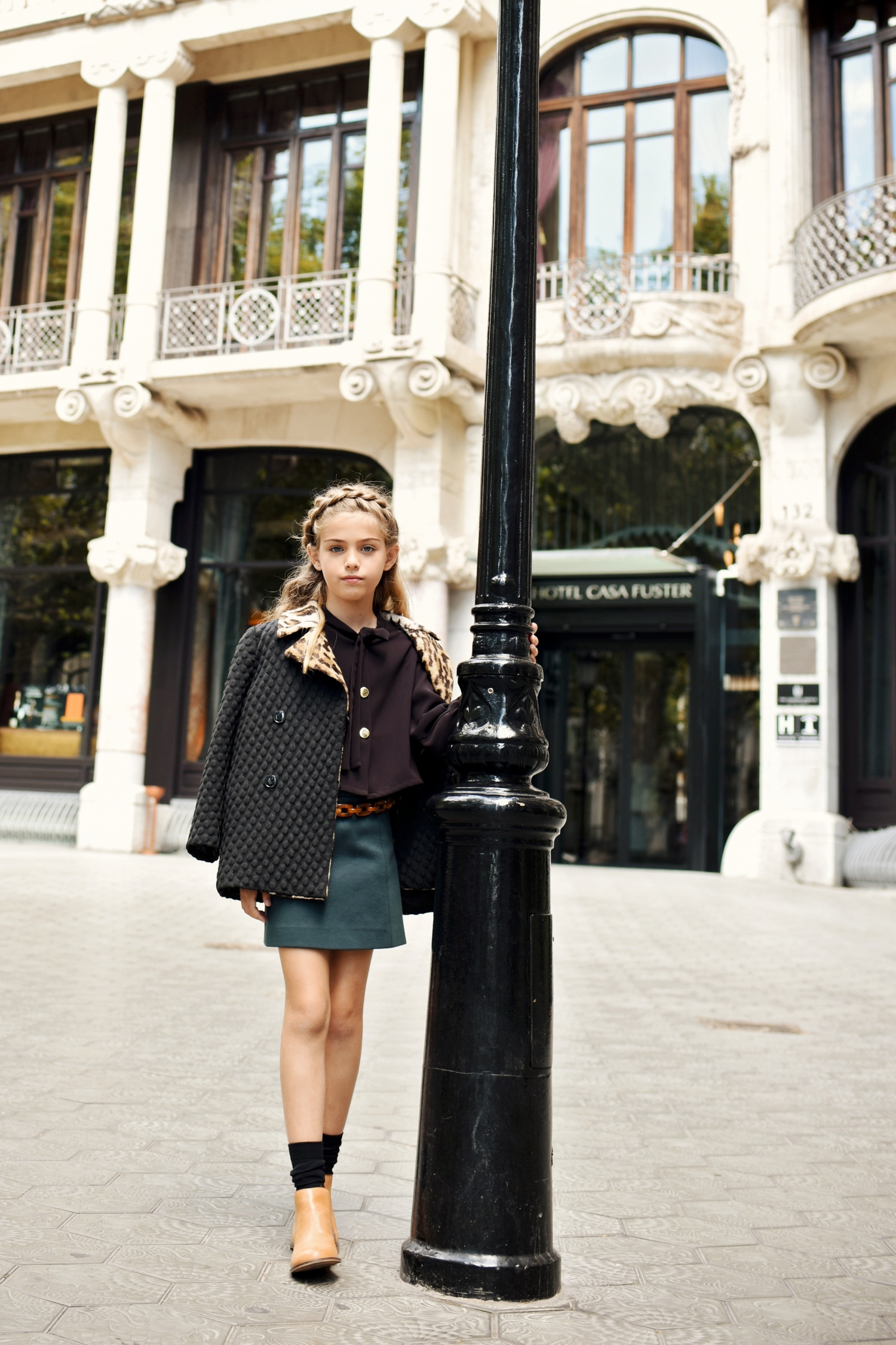 Enfant+Street+Style+by+Gina+Kim+Photography-10.jpeg