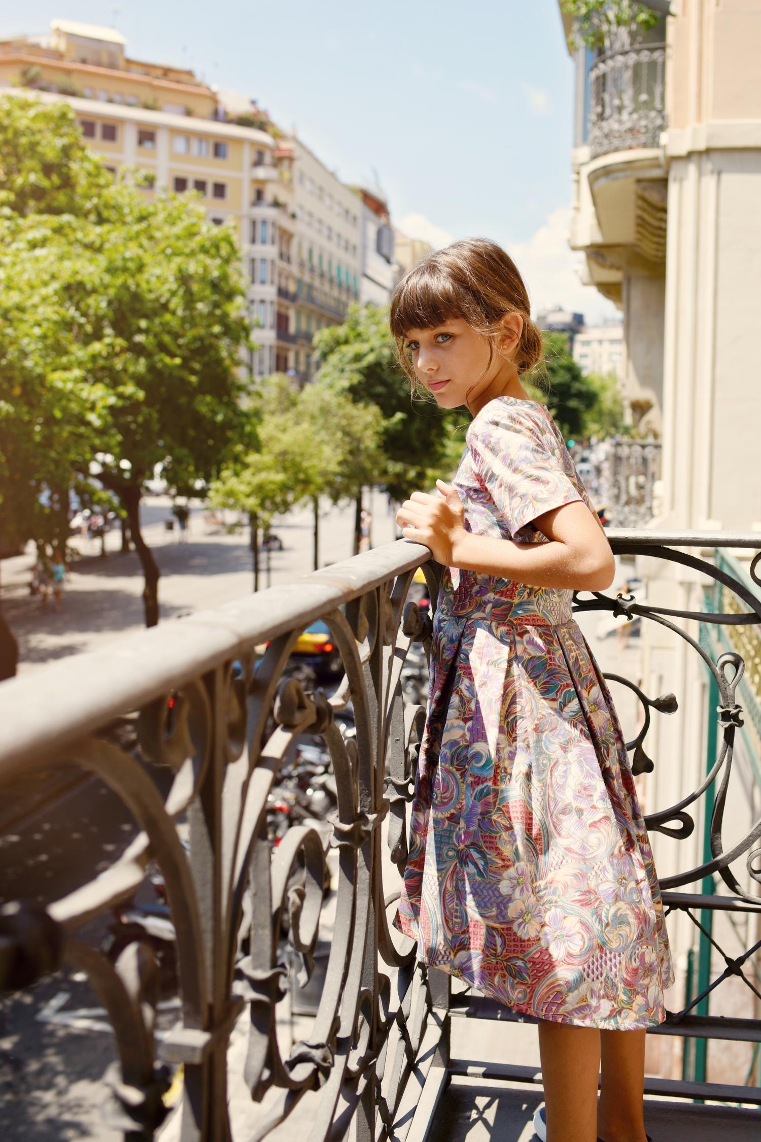 Enfant+Street+Style+by+Gina+Kim+Photography-14.jpeg