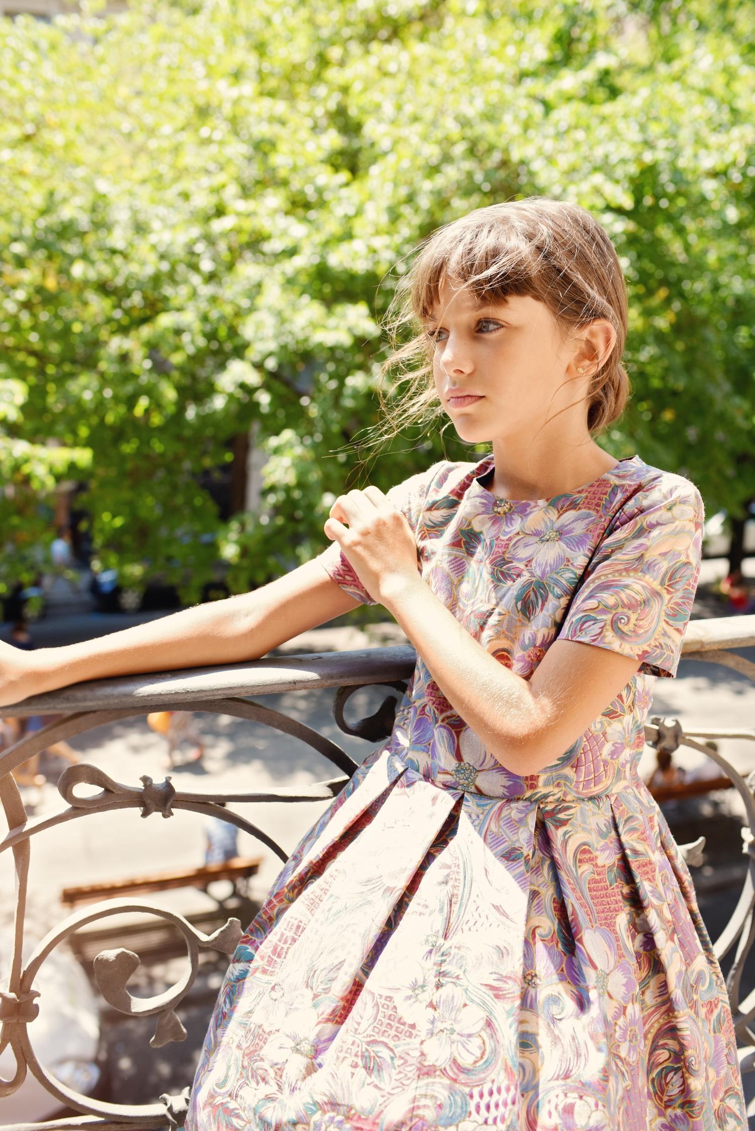 Enfant+Street+Style+by+Gina+Kim+Photography-16.jpeg