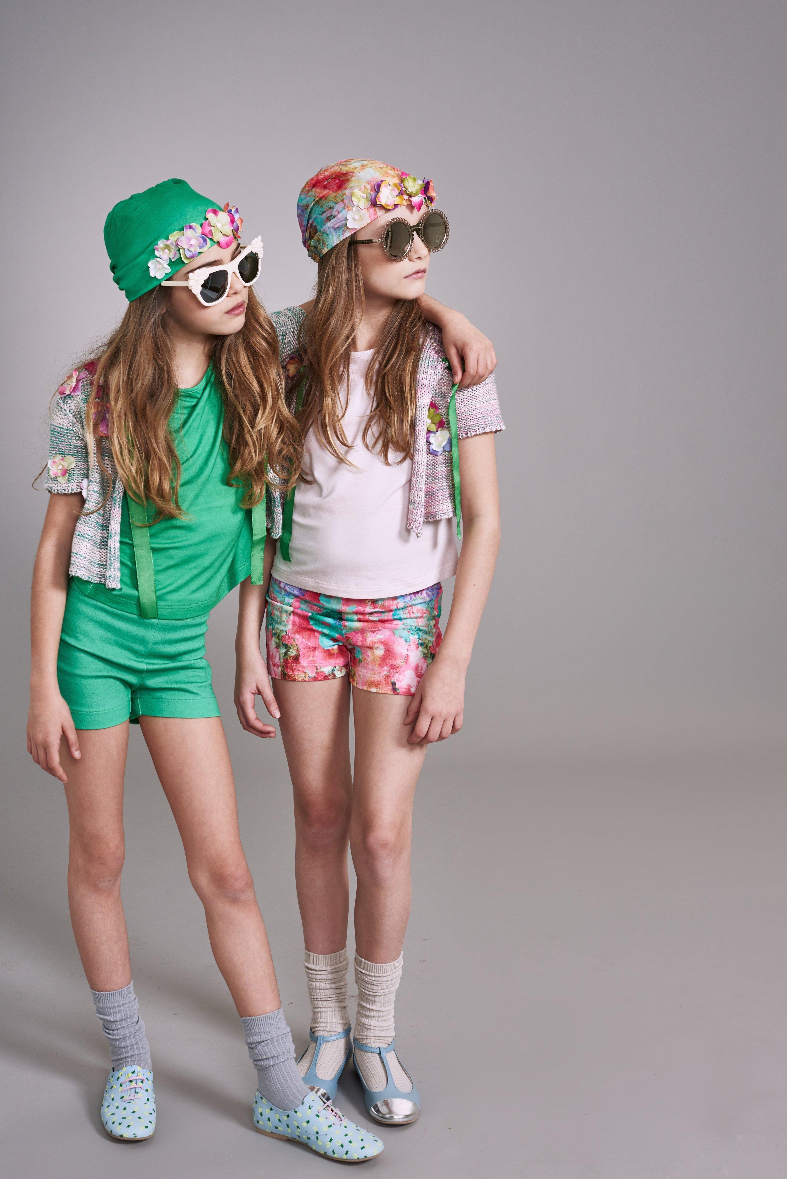 Shan & Toad-0649 1.jpg