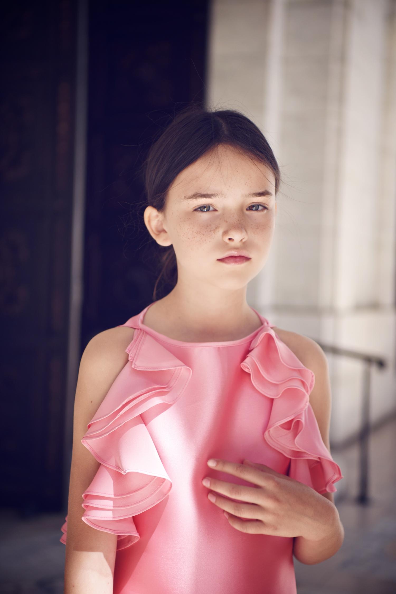 Enfant+Street+Style+by+Gina+Kim+Photography-11.jpeg