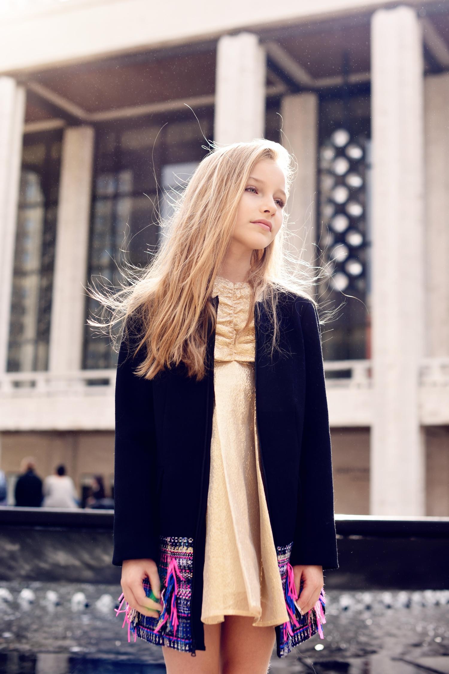 Enfant+Street+Style+by+Gina+Kim+Photography-12.jpeg