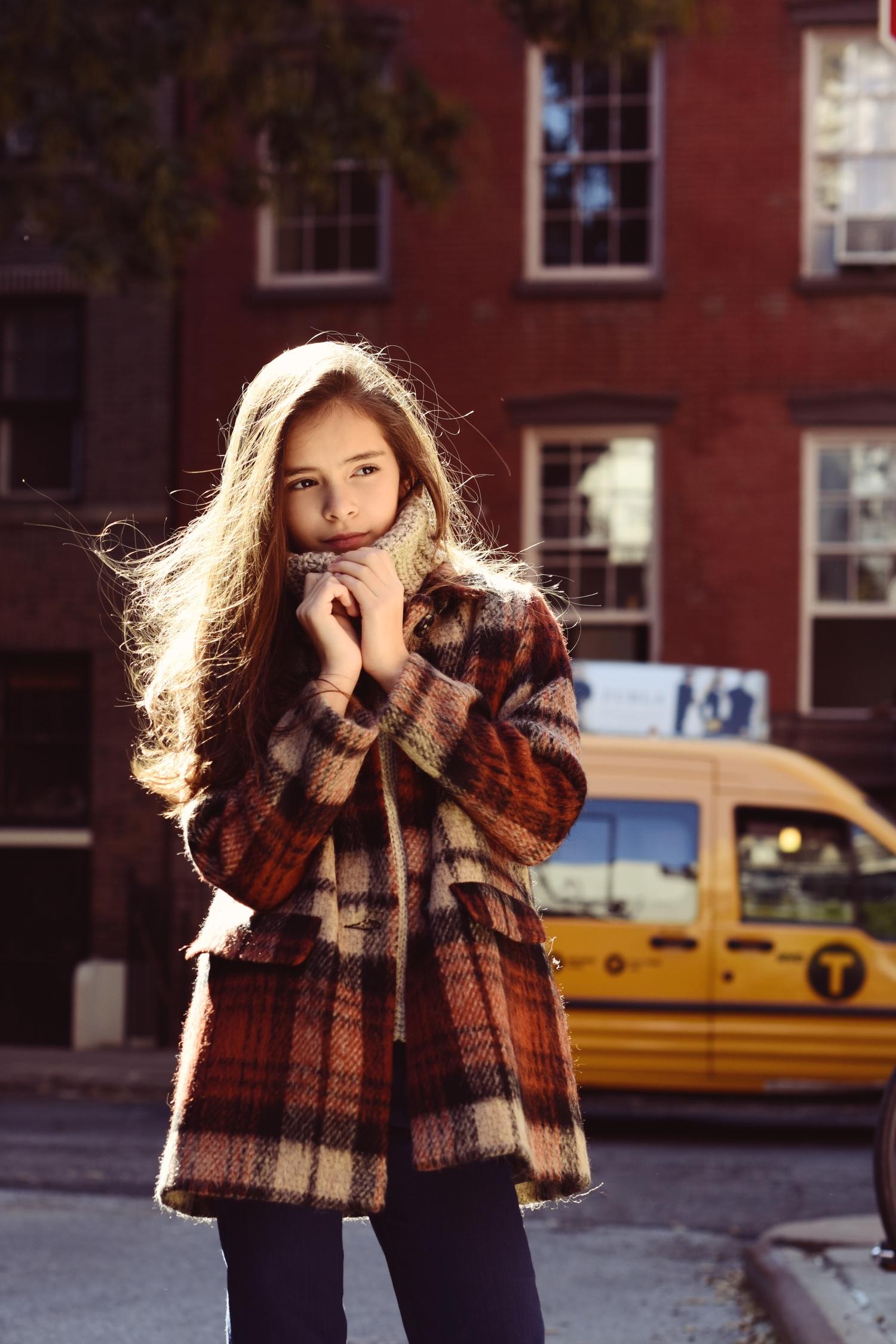 Enfant+Street+Style+by+Gina+Kim+Photography-17.jpeg