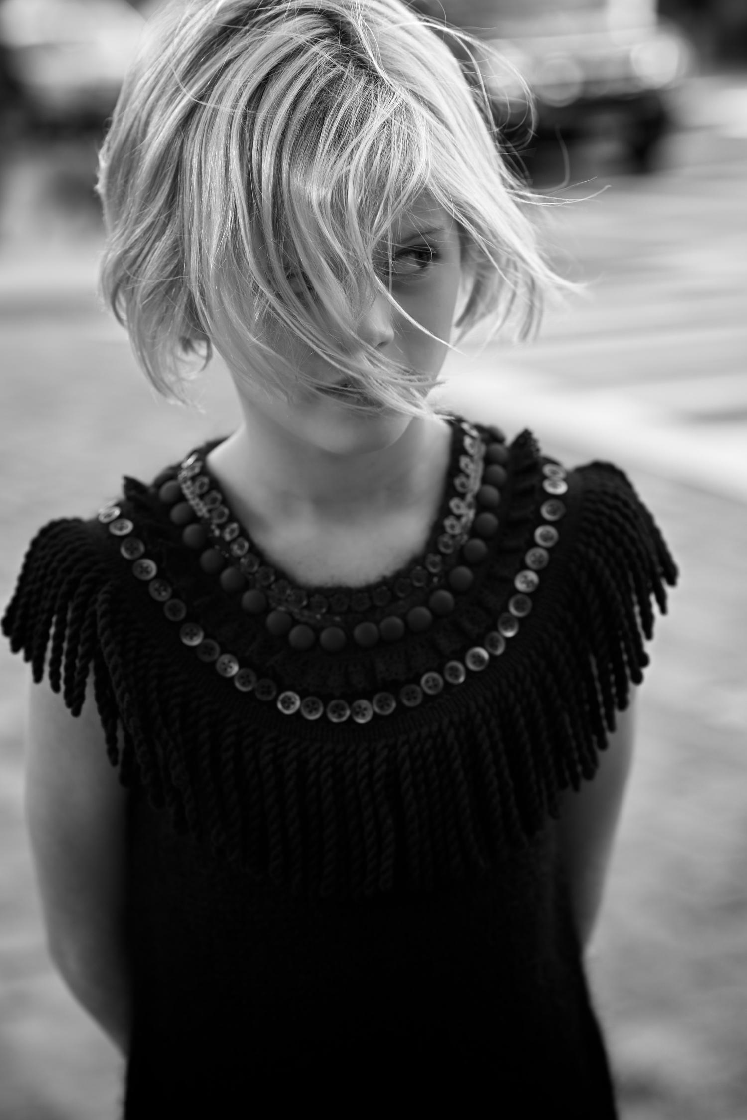 Enfant+Street+Style+by+Gina+Kim+Photography-20.jpeg