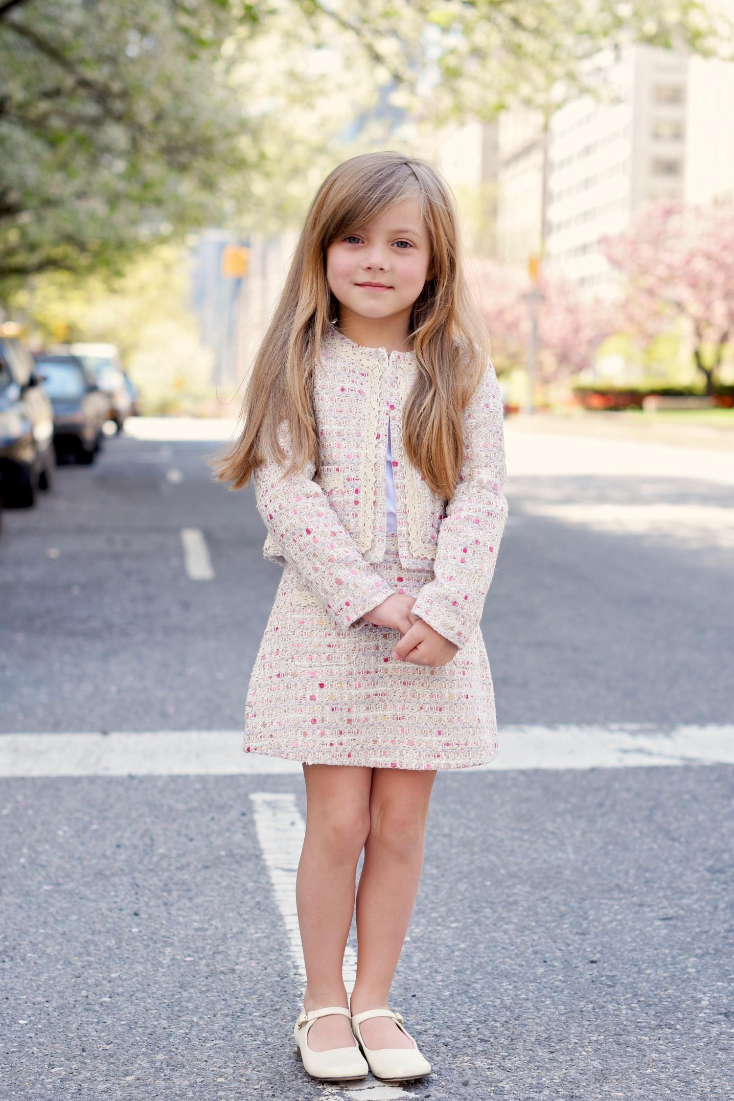 Enfant+Street+Style+by+Gina+Kim+Photography-31.jpeg