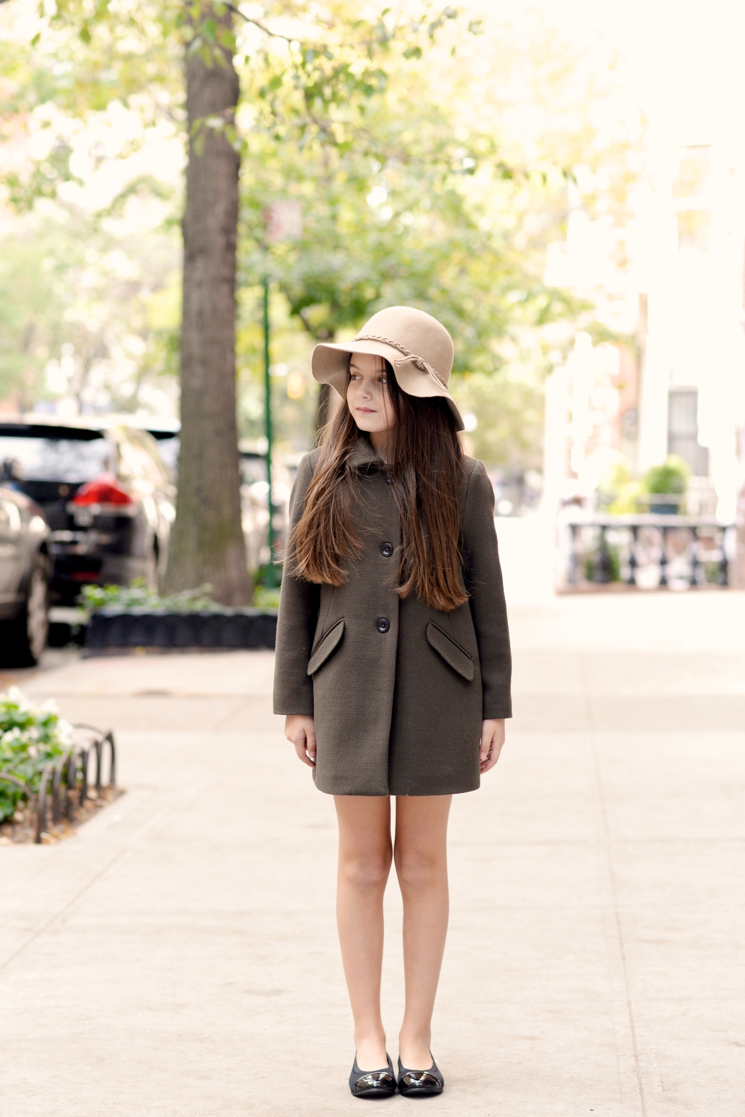 Enfant+Street+Style+by+Gina+Kim+Photography-40.jpeg